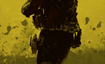 Military Wallpaper for Phone