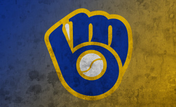 Milwaukee Brewers Wallpapers