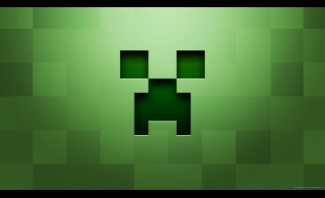 Minecraft Wallpaper 2560 x 1440