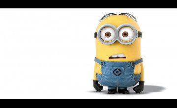 Minion Computer Wallpaper Google Images