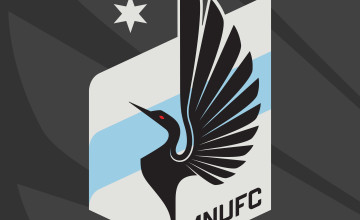 Minnesota United FC Wallpapers