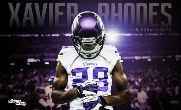 Minnesota Vikings HD Wallpapers