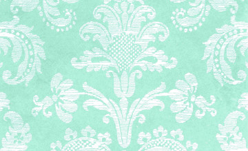 Mint Green Wallpapers