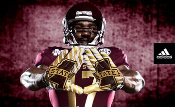 Mississippi State Football Wallpapers