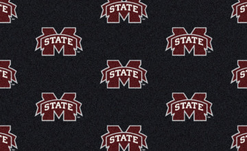 Mississippi State University Wallpapers