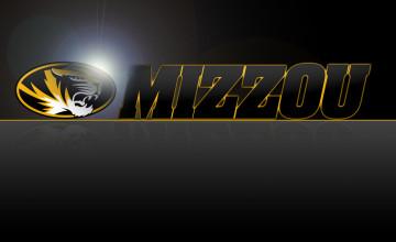 Mizzou Wallpaper for Desktop