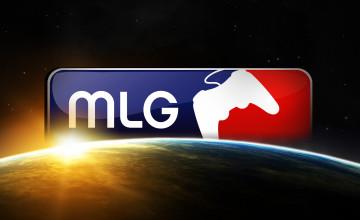MLG Desktop Wallpapers