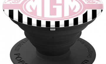 MMG Background