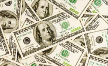 Money Background Images