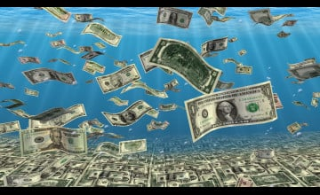 Money Wallpaper Downloads