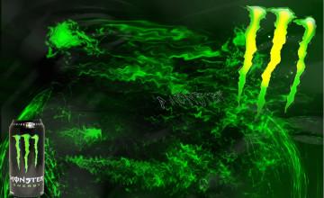 Monster Energy Backgrounds