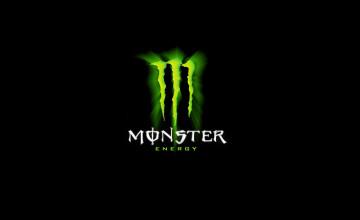 Monster Energy HD Wallpapers