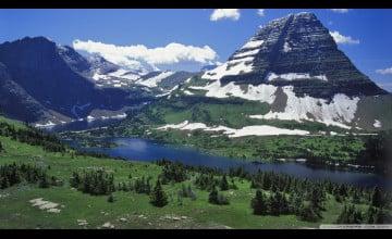 Montana Wallpaper Nature