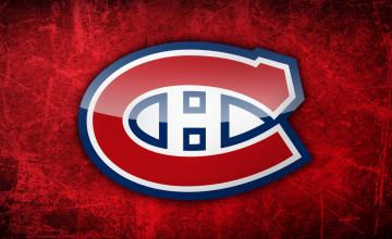 Montreal Canadiens Wallpapers Desktop