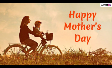 Mother's Day 2020 HD Wallpapers