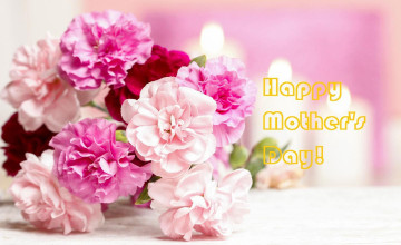 Mother's Day Android Wallpapers