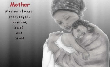 Mother\'s Day Wallpaper Images