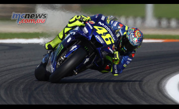 MotoGP 2019 Wallpapers