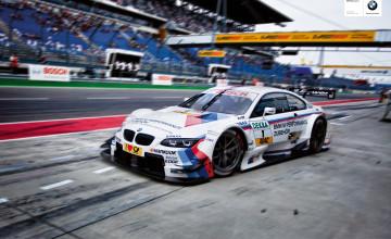 Motorsport Wallpapers