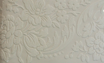 Moulding Paintable Wallpaper Borders