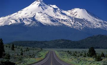 Mount Everest Wallpaper HD