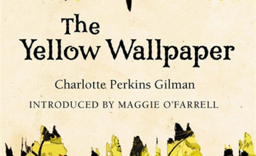 Movie The Yellow Wallpaper