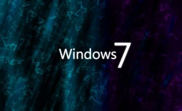 Moving Desktop Wallpaper Windows 7