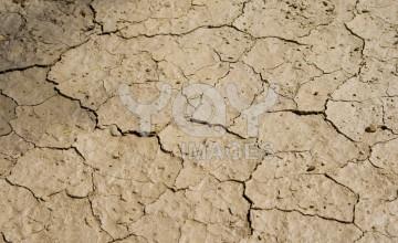 Mud Wallpaper