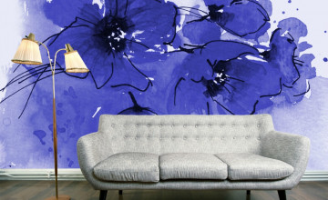 Murals Wallpaper UK
