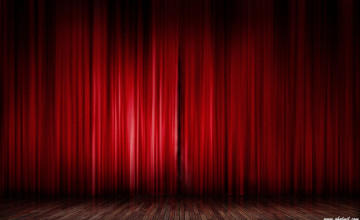 Musical Theatre Wallpaper