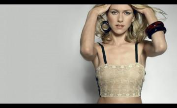 Naomi Watts Wallpaper HD