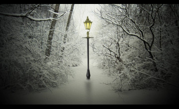 Narnia Backgrounds