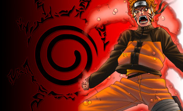 Naruto Live Wallpapers