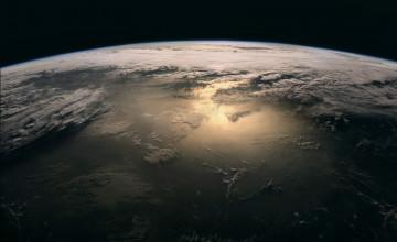 NASA HD Space Wallpapers