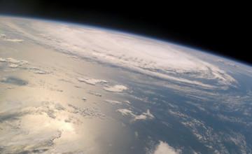 NASA Wallpapers HD