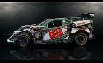 NASCAR Wallpaper Backgrounds for Desktop