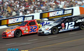 NASCAR Wallpaper Free