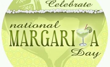 National Margarita Day 2018 Wallpapers