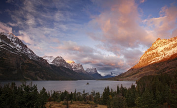 National Parks Wallpapers National Geographic