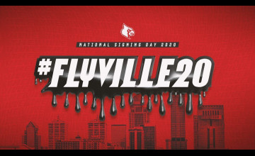 National Signing Day 2020 Wallpapers