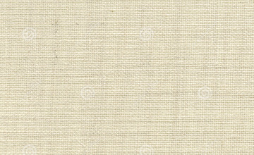 Natural Linen Wallpaper