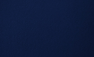 Navy Blue and Yellow Wallpaper