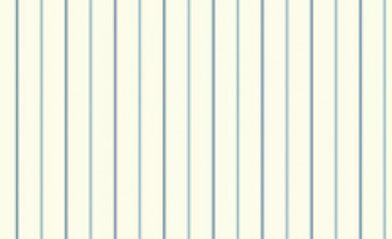 Navy Blue Pinstripe Wallpaper