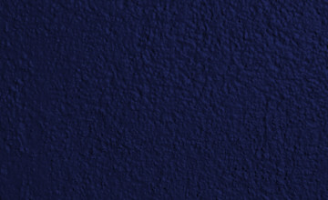 Navy Blue Wallpaper for Walls