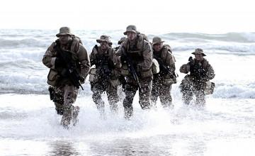 Navy Seal Wallpaper Downloads