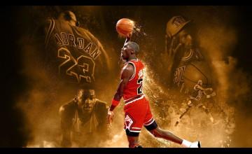 NBA 2018 Wallpapers