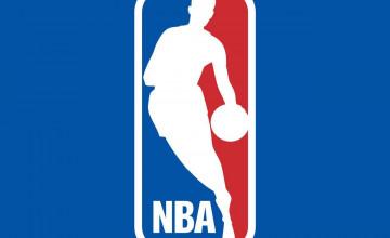 NBA Logos Wallpapers