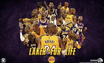 NBA Wallpapers 2015 HD