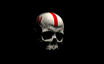 Nebraska Football Wallpaper Desktop