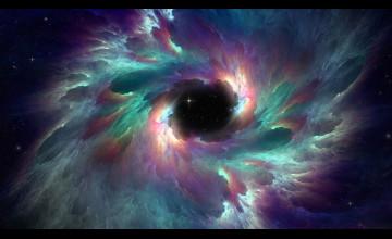 Nebula HD Wallpapers